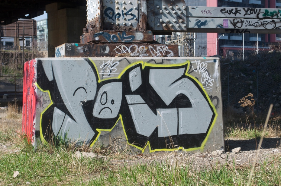 DSC_0275